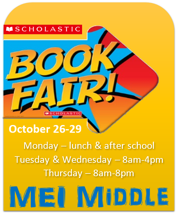 book fair mid