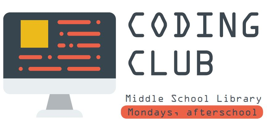 coding-club-poster